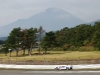 6-hours-of-fuji-21