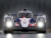 fia-wec-6-hours-spa-1