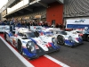 fia-wec-6-hours-spa-20