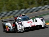fia-wec-6-hours-spa-24