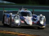 fia-wec-6-hours-spa-32