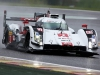 fia-wec-6-hours-spa-33