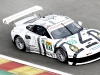 fia-wec-6-hours-spa-36