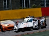 fia-wec-6-hours-spa-8