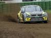 fia-world-rallycross-hockenheim-2