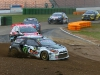 fia-world-rallycross-hockenheim-20