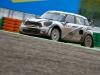 fia-world-rallycross-hockenheim-21