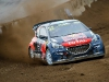 fia-world-rallycross-hockenheim-22