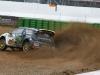 fia-world-rallycross-hockenheim-23