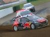 fia-world-rallycross-hockenheim-24