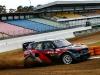 fia-world-rallycross-hockenheim-27