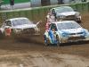 fia-world-rallycross-hockenheim-5