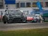fia-world-rallycross-hockenheim-6