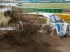 fia-world-rallycross-hockenheim-7