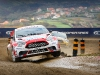 fia-rallycross-portugal-1