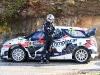 fia-rallycross-portugal-11