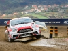 fia-rallycross-portugal-12