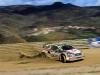 fia-rallycross-portugal-14