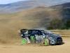 fia-rallycross-portugal-2