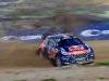 fia-rallycross-portugal-3