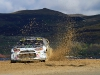 fia-rallycross-portugal-4