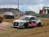 fia-rallycross-portugal-6