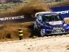 fia-rallycross-portugal-7