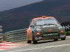 fia-rallycross-portugal-8