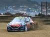 fia-rallycross-portugal-9