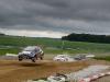 fia-world-rallycross-1