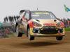 fia-world-rallycross-11