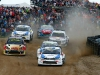 fia-world-rallycross-12