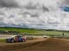 fia-world-rallycross-15