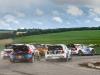 fia-world-rallycross-16