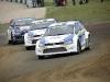 fia-world-rallycross-2