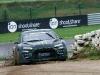 fia-world-rallycross-20