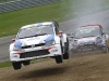 fia-world-rallycross-24
