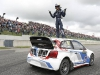 fia-world-rallycross-25