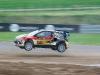fia-world-rallycross-27