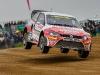 fia-world-rallycross-4
