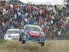 fia-world-rallycross-5
