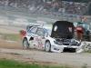 fia-world-rallycross-9