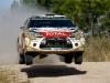 fia-wrc-rally-argentina-1