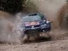 fia-wrc-rally-argentina-11