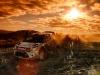 fia-wrc-rally-argentina-12
