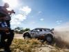 fia-wrc-rally-argentina-14