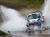 fia-wrc-rally-argentina-16