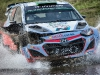 fia-wrc-rally-argentina-18