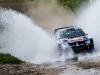 fia-wrc-rally-argentina-19