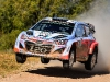 fia-wrc-rally-argentina-20